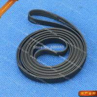 C4706-60082 HP Designjet 230 250C 330 350C 430 450C 488 700 carriage belt 36-inch A0 compatible new