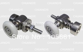 shower bath pulley(CY-91025AB)/shower roller