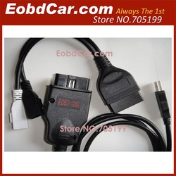 EOBD Galletto 1260 ecu chip tuning tool,Galletto 1260 (EOBDII Flasher)(Hong Kong)