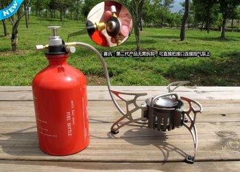 free shipping camping stove Petro stove kerosens stove multi fuel stove