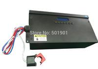 200AMP RTOS Control Electric Power Saver,LED,LCD display saving electricity
