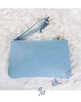 Wholesale wallets evening bags handbags brand bagsfashion handbags Accep Paypal