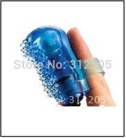 Sextoys Fingo's Tingly Finger Vibrator Screaming O FingO Vibrator Sex Toys Sex Product Toys Adult Toys Sex Finger sleeve
