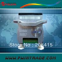 100% original solvent base large format printer FY1808 FY8504 parts xaar 126/50pl print head