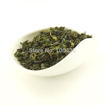 Free Shipping 300g Supreme Tieguanyin Oolong Tea+Fancy Gift