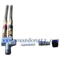 Powder Pump Series