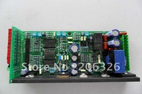 KCI-801Electrostatic board