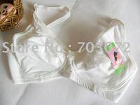 Free shipping,wholesale underwear(100pcs/lot )Brand new,nursing bra,mother's bra,feeding bra,maternity bra