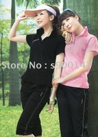 Free shipping for free create your LOGO, 50 sets (each 1 +1 pink black 50 sets = 100PCS) from online processing, sister, sister