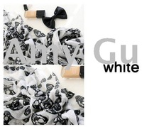 2011 Novel Fashion Scarves,ladies' scarf;various colors+hight quality+free shipping