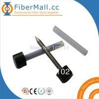 Fujikura FSM-60S Electrodes / Fusion Splicer electrode bar