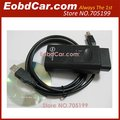2013 Latest Version OPCOM K&CAN OBD2 VAUXHALL/OPEL DIAGNOSTIC OP COM