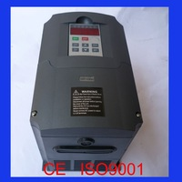 NEW 3HP 2200 watt 2.2KW Power 10A VARIABLE FREQUENCY DRIVE INVERTER VFD for Spindle Motor Speed Control Free shipping A4