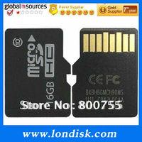 class 10 sdhc card 16 gb
