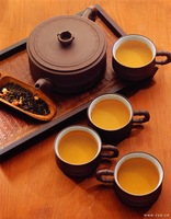 Top Big Red Robe 700g,superior Dahongpao tea,Big Red Robe Oolong Tea,Free Shipping