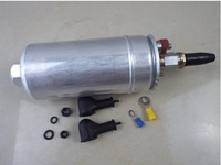 Populor 300lph racing fuel pump 0580254044 (300LPH)