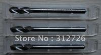 Zirconia milling burs (size 4L) for ZirkonZahn Manual Milling Machine