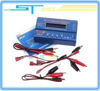 Good quality  IMAX B6 Digital Charger LIPO Battery Balance Charger  for 2s-3s 7.4v -22.2v battery drop shipping free shipping