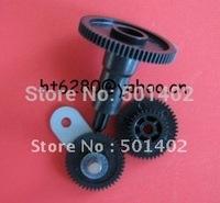 EPS TM-U220 Ribbon Drive Gear (New Compatible)