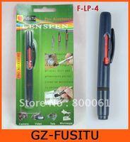 High quality F LP 4  Lenspen lens cleaning pen