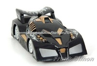 Best Gift! ultra-cool stunt Radio Controlled Wall Climbing Race Car 3 colors available Drop Shipping