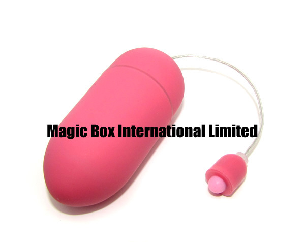 Вибратор Magic Box , 10 , MB-SWE3 вибратор magic box prdoucts zws03