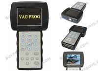 VAG  PROG Full Version [best seller!] best quality factory