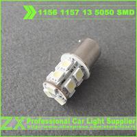 Источник света для авто ZX 10 X S25 1156 BA15S 1157 bay15d 36