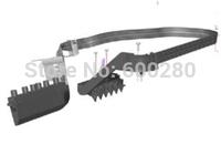 Q1293-60065 C7790-60446 HP DesignJet 30 30GP 30N Ink delivery assembly plotter parts