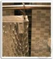 plastic shower curtain hooks | eBay