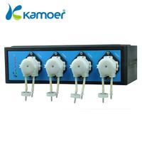 Kamoer Aquarium Dosing Pump KSP-F04