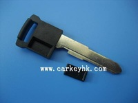 High quality Suzuki valet key for smart card