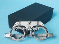 Free Shipping,HTF-2 Trial Frame,Titanium Alloy Trial Frame,Light Weight Trial Frame
