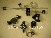 co2 laser machine parts/ laser engrave/cutting machine parts/laser mirror mounts/ laser mirror support