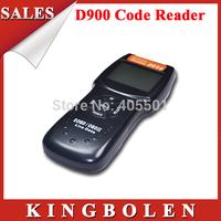 2015 Version D900 CANSCAN scanner OBD2 Live PCM Data Code Reader Scanner Auto Code EOBD Diagnostic Car Scanner Free Shipping