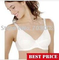 Free shipping,wholesale underwear(200pcs/lot )Brand new,nursing bra,mother's bra,feeding bra,maternity bra