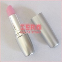 Free Shipping! Lipstick Vibrator SexToys Mini Vibrators Powerful Speed Adult Product