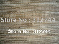 natural textile wallpaper 100% natural (accept one roll order)109+home decra+club decra+tea club decra