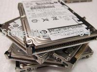 "2.5""  IDE PATA   20G 20GB  SATA Hard Disk Drive HDD   Hard  drives  Original dismantling machine"