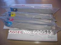 HOT Selling !!! INTEC CP2020 BK /M /C/ Y Remanufactured  Color Toner Cartridge For  INTEC CP2020  4pcs /Lot