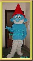 Newest Version Light Mascot Cartoon Costume Character Costume Cartoon Moving Character Costume Free Shipping