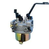 GX160 Carburetor,168F Generator Carburator