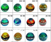 2013 hot sell! 4pcs/lot Power seller+Free shipping,body building fitness products,sport wrist grip ball,force ball