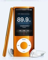 5th 16GB MP3 player 2.2 LCD Camera Free shipping