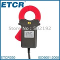 ~Hot sale~ ETCR030 High accuracy clamp leakage current sensor ---Manufactory,drop shipping, wholesale