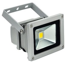LED 10W High power led flood light 2400-2700lm led 10w high power Epistar chip(China (Mainland))