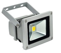 LED 10W High power led flood light 2400-2700lm led 10w high power Epistar chip