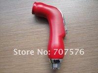 Handheld Bidet Shattaf  Muslim Portable Bidet Sprayer TS078E RED