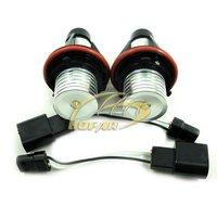 LED Marker Angel Eyes Kit for BMW E39 E53 E60/E61 E63/E64 E65/E66 E87