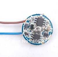 Super Output SSC P7 LED Driver Board (Low/High/Middle,5.5V~15V)